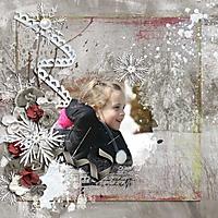 Snow_Fun3.jpg