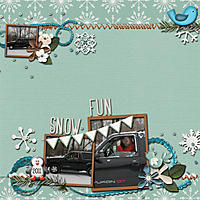 Snow_Fun_2011_Frrosty_Dreams_by_RTD_and_Amy_Stoffel_roseytoes_backyardplay-temp2.jpg