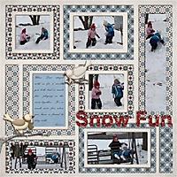 Snow_Fun_Small_.jpg