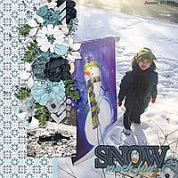 Snow_Much_Fun2.jpg