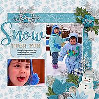 Snow_Much_Fun_megsc_STHV8_Temp1_rfw.jpg