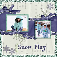 Snow_Play_cap_sm_edited-1.jpg