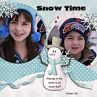 Snow_Time_jenc_sm_copy.jpg