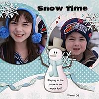 Snow_Time_jenc_sm_copy.jpg
