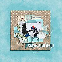 Snow_Yummy_PBP.jpg