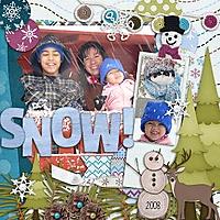 Snow_cap_bigpicture_rfw.jpg
