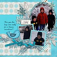 Snow_sm_cap.jpg