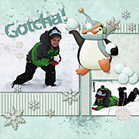 Snowball_Fight_copy1.jpg