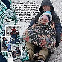 Snowflake_Flurry_pg.jpg