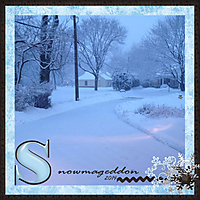 Snowmageddon-web.jpg