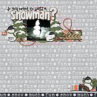Snowman-2014_SnowMuchFun_lrt_ponytails_simplicity1.jpg