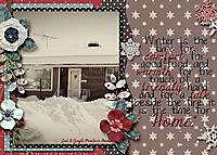 SnowyHome.jpg