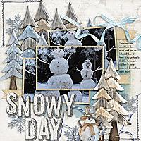 Snowy_Day_kimeric_01temp_rfw.jpg