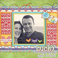 So-Lucky1.jpg
