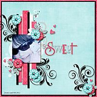So-Sweet-_2.jpg
