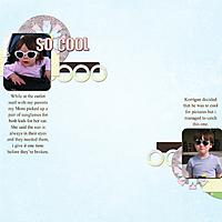 SoCool-1.jpg
