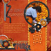 SoManyPumpkinsSoLittleTime.jpg
