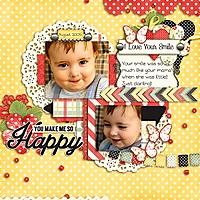 So_Happy_DT_rfw.jpg