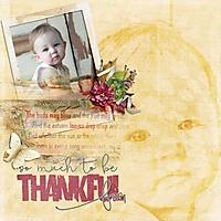 So_Thankful1.jpg