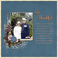 So_Thankful3.jpg