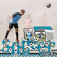 Soccer-5-4-Slow-ScrapWEB.jpg