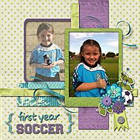 Soccer-Jaycie-2012-243kb.jpg