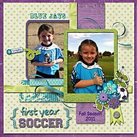 Soccer-Jaycie-2012-249kb.jpg