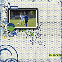 Soccer2015_web.jpg