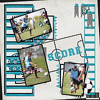 Soccer2WEB7:25.jpg