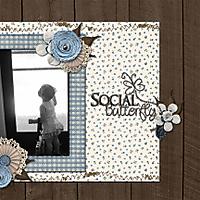 Social-Butterfly3.jpg