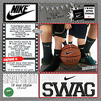 Sock-Style-web.jpg