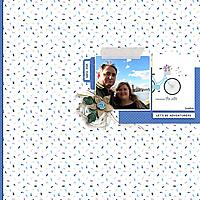 Soco_Cards_WordsNo2_01_600.jpg