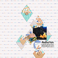 Soco_DiamondsNo4_01_600.jpg