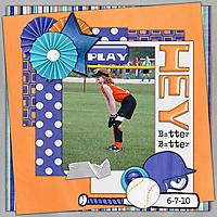 Softball2010.jpg