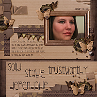 SolidStableDependableTrustworthyweb.jpg