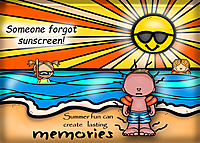 Someone-Forgot-Sunscreen.jpg