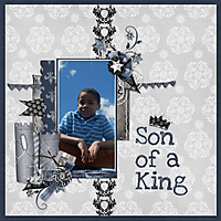Son_of_a_King.jpg