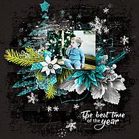 Song_for_Christmas.jpg