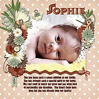Sophie1monthweb.jpg