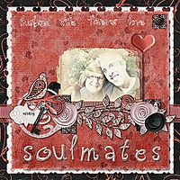 Soulmates_Nov_18_2013_600x600.jpg