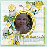 Sour-lemonade.jpg