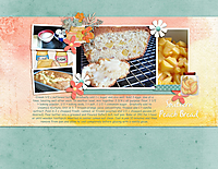 Southern-Peach-Bread.jpg