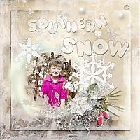Southern-Snow.jpg