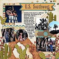 Southwest_DT_DGBV1_rfw.jpg