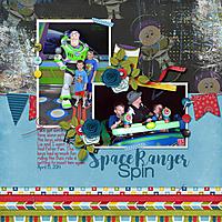 Space_Ranger_Spin.jpg