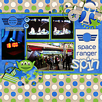 Space_Ranger_spin_MK_Nov_14_2012_smaller.jpg