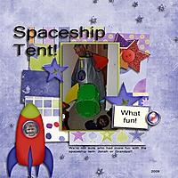 Spaceship_Tent_Tiff-BDayBlogTrainTemplate6-10_sm_edited-1.jpg