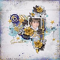 Sparkle3.jpg