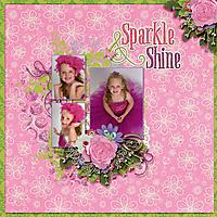 Sparkle_and_Shine2.jpg