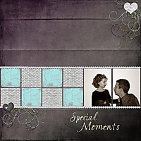 Special-Moments.jpg